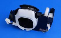 HARS 700/035PIII Power module