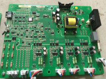 Huichuang High voltage inverter power unit control board HD90-P1-CCB1