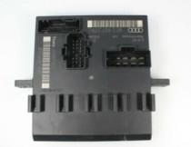 Hekang high voltage inverter, main power board B090604035