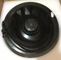 VACON AB Frequency converter axial fan fan R2E280-AE 52-17 230V 225W