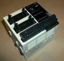Hekang Optical fiber board high voltage inverter 502.SY0002.04/TC406266
