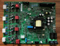 Danfoss inverter current detection board 130B6060 2/2 DT9 130B8792