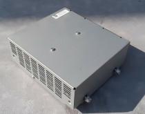 ZINVERT Smart light high voltage frequency conversion ZINVU-29/17B1/ZINVU-85/17B1-69C-B0