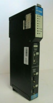 Hekang high voltage inverter, signal board 502.SY0003.06、080907057