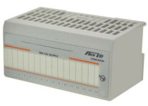 AB Allen Bradley 1794-OA16 16 Point Digital Output Module