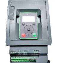 Schneider Frequency converter ATV610 main board EAV52811 V1.2 EAV10987