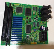 ABB Frequency converter Power supply board JSEM-C3C