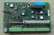 Eurotherm 590P/591P Controller board AH470372U002