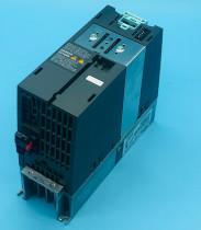 Siemens V10 inverter 6SL3217-0CE32-2UA1 22KW 3AC380V