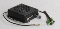 European frequency converter 15/18.5KW EV500-0150C/D185P-T4