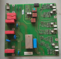 A5E00412608 Siemens Frequency converter contra-propeller Trigger board 132/160/200/250KW Charging board