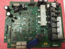 Hitachi Frequency converter SJ300 Drive plate II-SJ3 75-110/2B026930-4 A 7.5KW