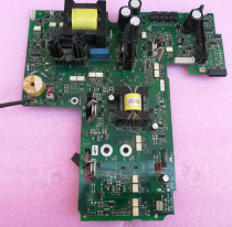 Emerson Frequency converter Power supply board UT46 lSS 02.00 7004-1063