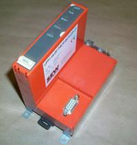 SEW Inverter drive board /8233527.15/8225958.10