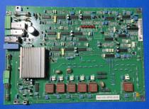 C98043-A1691-L1 Siemens Rectifier drive Trigger board Power supply board 6SE7036-0EF85-0EA0