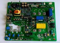 Emerson Power supply board F34M2GM2