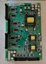 ABB ACS880 high-power Drive plate BGDR-01C