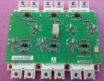 VLT Automation Drive Module 130B6018/ DP450D1200T102001