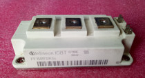 Infineon FF150R12KE3G_B2 Power module power module