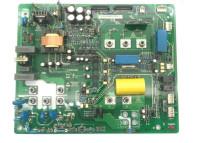 Emerson power board F34M2GM2