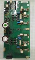 ABB Multi drive Frequency converter reactor ACS800 AOFI-69 L=15UH U=690V I=162A