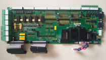 Inovance high pressure Frequency converter Interface board main control board HD90-C2-IOB1