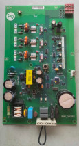 AB soft starter main board Control panel RA41-000063 40891-730-01