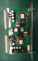 Hekang high pressure Frequency converter Power supply board B090604035