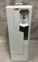 ABB Frequency converter ACS510 ACS510-01-157A-4 75KW