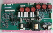ABB Multi transmission rectifier unit Power supply board CMIB-11C