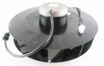 Ebmpapst Fan R2E280-AE52-17 Frequency converter