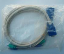 Siemens Interface line E119932-J 26AWG LL84201 300V