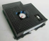 GE URRHH Power Supply Module