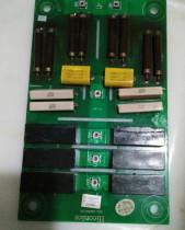 Hekang Unit voltage detection board(A00)602.JG0002.02