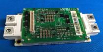 ABB Frequency converter ACS880 Inverter module IGBT Trigger board ZGAD-581 3AUA0000050502E
