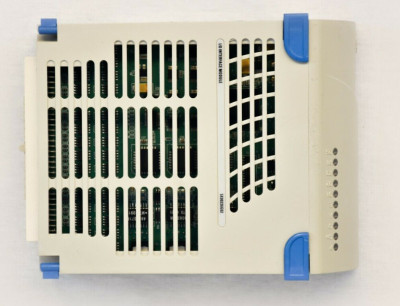 OVATION 5X00500G01 Analog Input Module