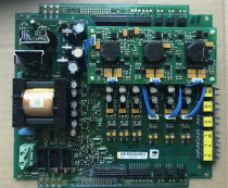 AB/Rockwell/VACON/ Frequency converter 690V/ Power supply board / Drive plate /487J/PC00487F