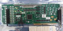 Siemens high pressure Frequency converter IO board A1A10000423.00M