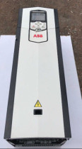 ABB Frequency converter ACS880 30KW/37KW ACS880-01-072A-3