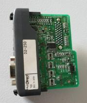 Conway inverter CVF-G2-4T0450 45KW