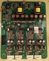 Hekang Frequency converter 012UT0001.03 unit Drive plate B091203265