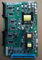 ABB ACS880 High power drive board BGDR-01C
