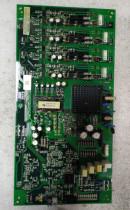 ZINVERT high pressure frequency conversion ZINVU-29/17B1/ZINVU-85/17B1-69C-B0