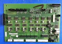 Schneider soft start ATS48 Power supply board 16250850112A08/SC0802029073