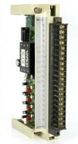 Dongfang Hitachi high voltage inverter power unit drive board trigger board power board MBI26Z-D