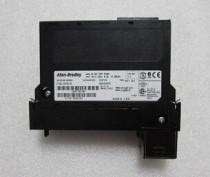 Rockwell AB-PLC 1756-0B32/A