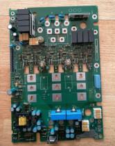 ENZELenze Frequency converter EVF8222-E-V020