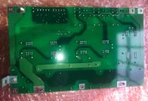 Vacon Frequency converter SCR trigger board Starter board Charging board 460J PC00460 660V 500V