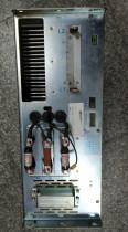 ZINVU-35/17D1-69C-B Zhiguang High voltage inverter Power unit 10KV 6KV 35A3