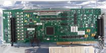 Siemens High voltage inverter IO plate A1A10000423.00M